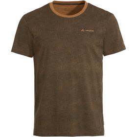 VAUDE Mineo AOP T-Shirt Men, umbra